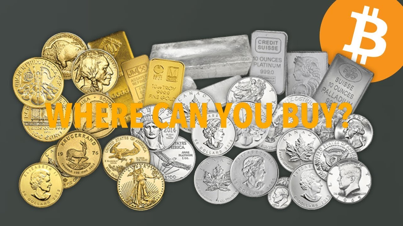 Where can you buy gold and silver with bitcoin btc 5885 youtube where can you buy gold and silver with bitcoin btc 5885 ccuart Gallery