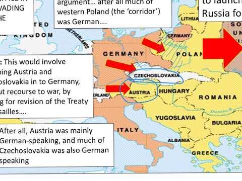 The Nazi Economy 1933 to 1939