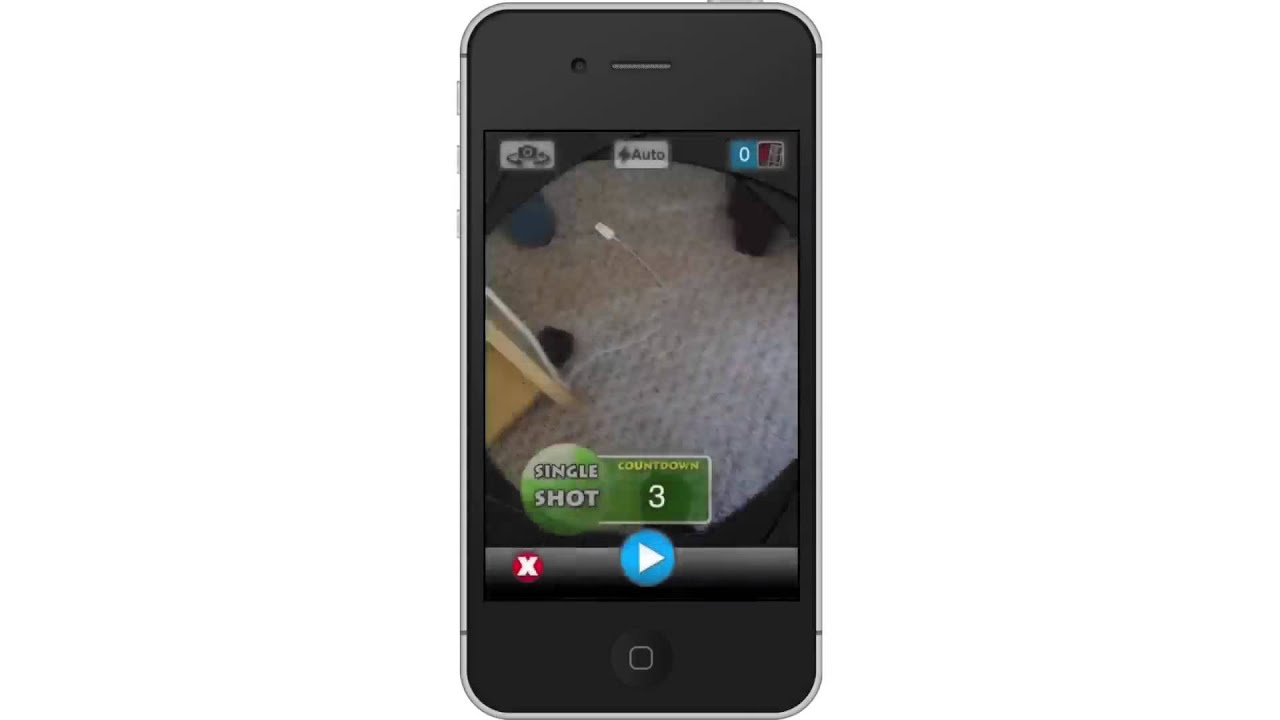 iphone camera timer how to set timer to your iphone and 11696