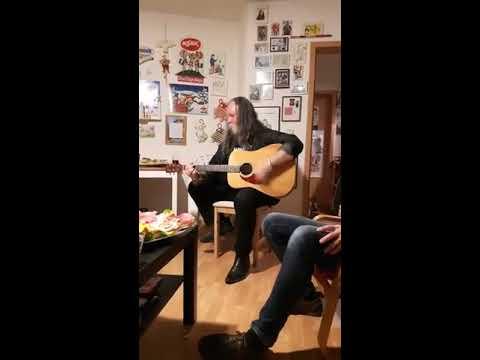 Vicki Vomit: Angelika (bei mir zu Hause...)
