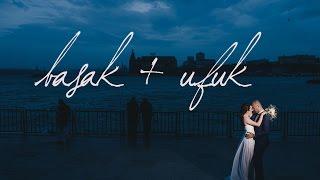 basak ufuk wedding cinematography turkey