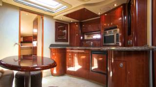 Sea Ray 420 Sundancer Motor Yacht For Sale in California offered at $259,000 by assumable LLC