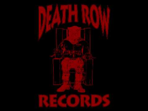 Stranded On Death Row(Instrumental)