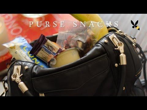 5-purse-snacks-(emergency-food)