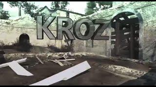 AG KDR™ | Conceptualized #8 by AG Kroz thumbnail