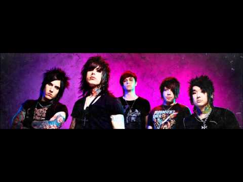 Falling in Reverse - The Drug in Me is You (Official iTunes Version)(Official Lyrics)