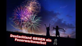 Nachdem am vergangenen sonntag (13.12.2020) ein konkretes verkaufsverbot von pyrotechnischen artikeln herausgegeben wurde, sind die stimmen in deutschland la...