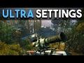 Sniper Ghost Warrior 3 PC Ultra Settings Gameplay (Beta)