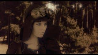 Трейлер к фильму Avalon /Авалон (2001)