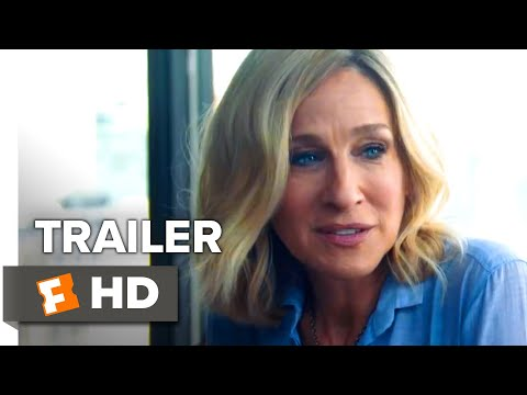 Here And Now Trailer #1 (2018) | Movieclips Indie