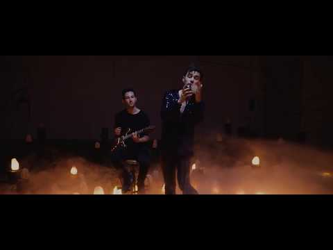MAX - Meteor Tour (Episode 1)из YouTube · Длительность: 2 мин29 с