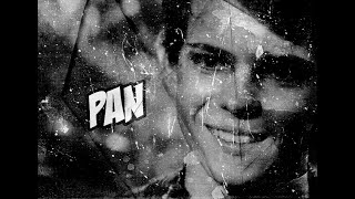PAN Trailer #1 (OUAT | Once Upon A Time Style) @NerdyBurdRecaps ⓃⒷⓇ