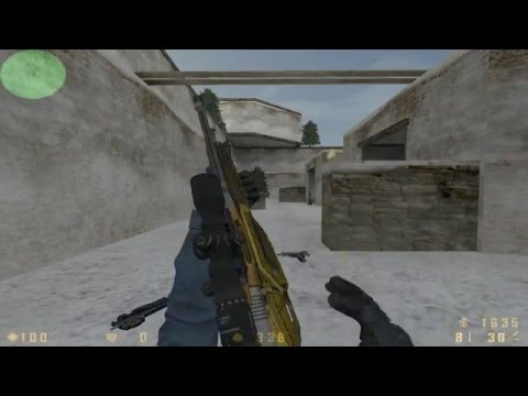 Counter-strike global offensive download   counter strike download.