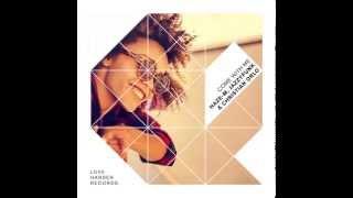 Haze-M , JazzyFunk & Christian Orlo - Come with me (Original Mix)