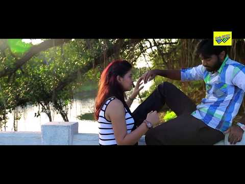 aasi-tamil-movie-part---3-||-raj-kapoor,-priya-asmitha