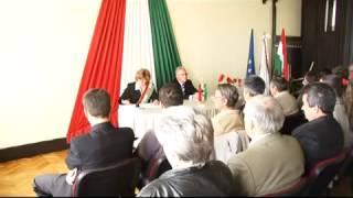 видео Поможем получить гражданство Украины