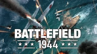What About Battlefield 1944?
