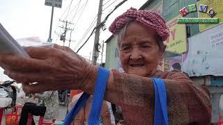 thương-ngoa-i-91-tuổi-ba-n-ve-so-đột-ngột-nha-p-vie-n-hơn-nửa-thng-v-bệnh-tật