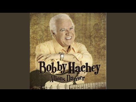 Mon Bobby Blues