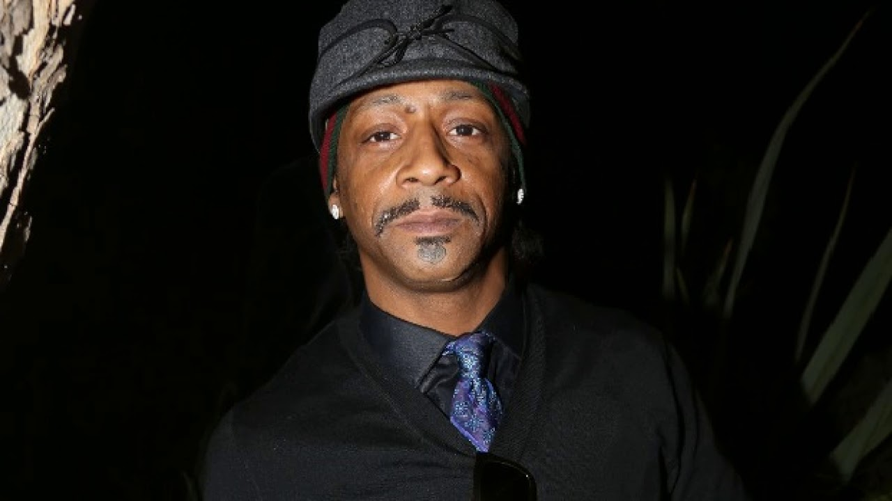 Katt Williams Reveal His Inner Circle Stole $59M From Him