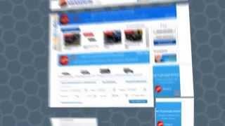 www.KavkazAuto.ru - доска автомобильных объявлений(, 2014-12-07T22:23:47.000Z)