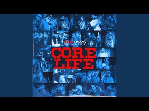 See Now (feat. Jordanl, Sakred, King Cook & Versatile313)