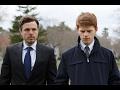 Манчестер у моря / Manchester by the Sea (2016) Дублированный ролик HD