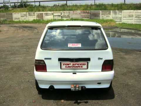 1998 Fiat Uno 1100 Auto For Sale On Auto Trader South Africa Youtube