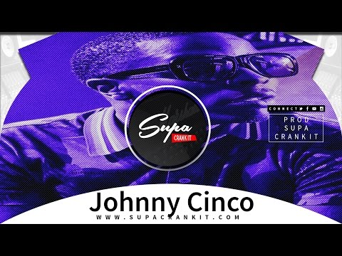*sold*-johnny-cinco-x-migos-type-beat-2017---nonchalante-[prod-by-supacrankit]