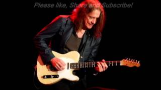 [♫] Another Jacket -  Robben Ford Backing Tracks