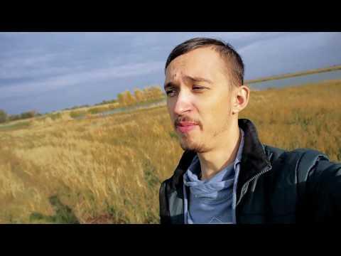 свинг знакомства Ленинск