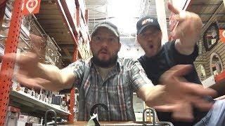 At Home Depot (Despacito Parody) Justin Bieber Remix, Luis Fonsi, Daddy Yankee Song