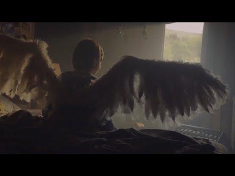 Negramaro - Amore Che Torni (Album Trailer)