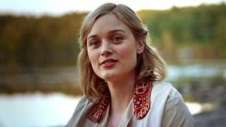 Профессор Марстон и Чудо-Женщины (2017)— русский трейлер