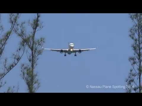 Delta 757-200 [N6700]