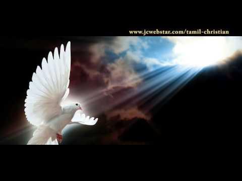 Aradhanai Nayagan Neere Aradhanai Vendhanum Neere |  Tamil Christian Video Song