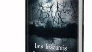 trailer Les Insoumis.wmv