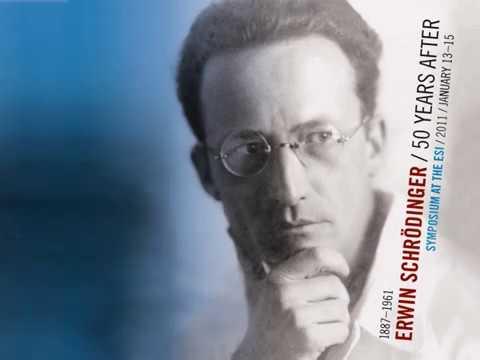 Walter Thirring: Erwin