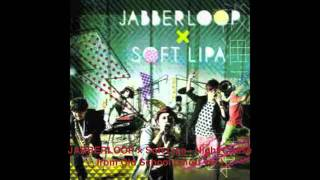 Download JABBERLOOP × Soft Lipa - Night Cruise from Old School (short ver.) MP3 song and Music Video