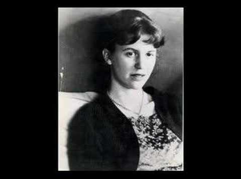 sylvia plath the applicant essay Daddy – sylvia plath everybody has, had, or is going to have someone die in their life, but itâ s the worst thing in the world just like i am close to my grandmother, i wouldnâ t know what to do if i didnâ t have her in my life.