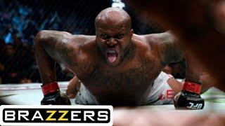 THE BEST OF Derrick Lewis SOTTOTITOLATO