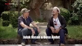Banjar : Kesah Mahalabiu Sidin