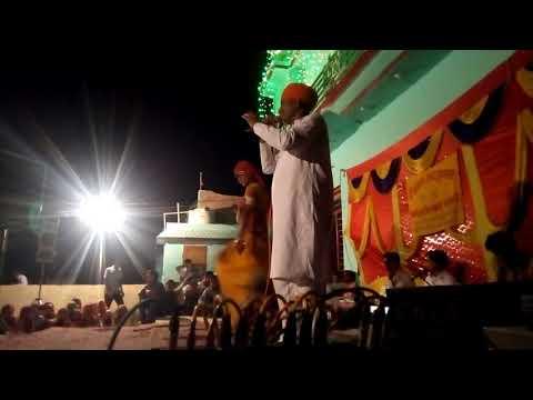 Moolchand Choudhary bhajan...