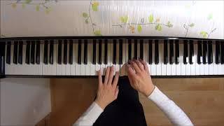 嵐さんのアルバム「untitled」(通常盤) 収録曲。 。:°ஐ*✩‧₊˚ 使用楽譜:...