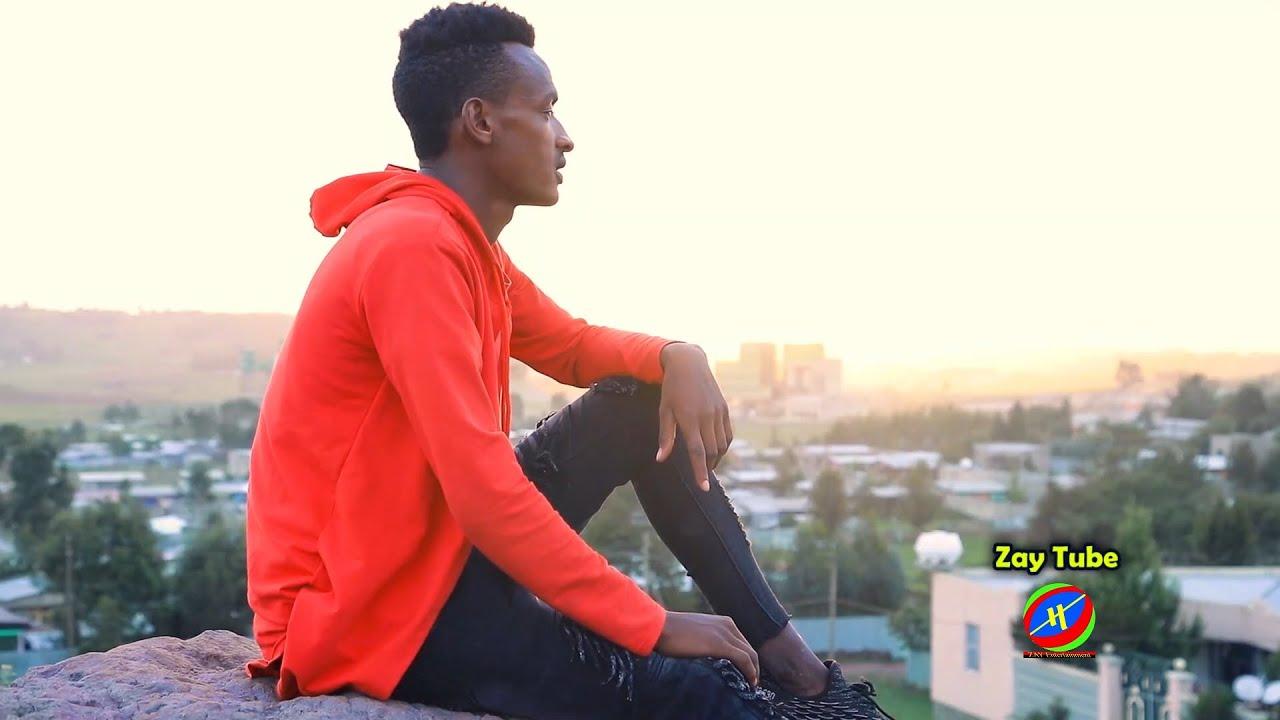 New Ethiopian Music - Koottuu jaalaallee too - Leellisaa Getaachaw - Oromiffa video clip