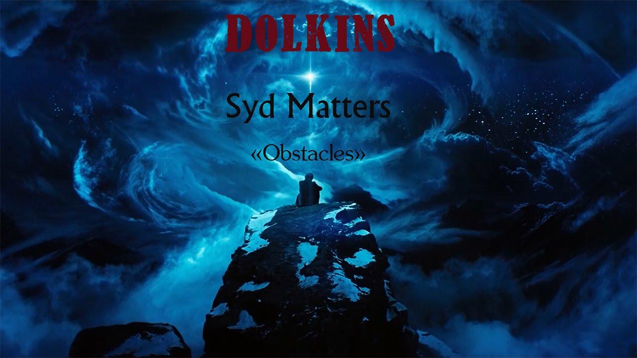 OST Life is Strange #1 Syd Matters