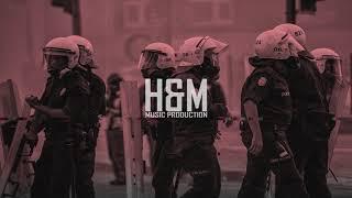Mafya Müziği ► Akalan ◄ [ Aggressive Trap Beat ] Prod.By HM Music Resimi