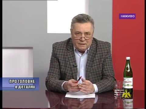 Про головне в деталях. Тарас Виноградник про депутатську діяльність в Івано-Франківській обласній раді