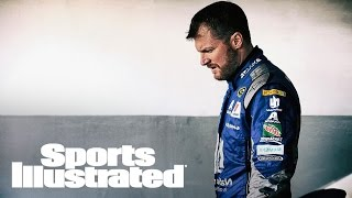 Dale Earnhardt Jr. Medically Cleared To Resume NASCAR Competition | SI Wire | Sports Illustrated