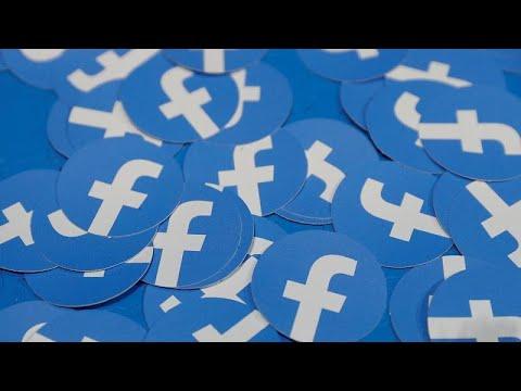 شركة فيسبوك تعلن عن استعدادها لإطلاق عملتها الرقمية الخاصة -ليبرا- …  - نشر قبل 7 ساعة
